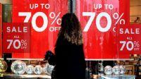 ABD`de tüketici güveni arttı