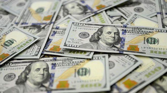 Dünya Bankası Kenya`ya 1 milyar dolar krediyi onayladı