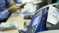 3 bankanın olağan genel kurul toplantıları yapıldı