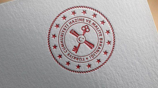 Hazine ve Maliye Bakanlığı gelecek hafta 4 ihale düzenleyecek