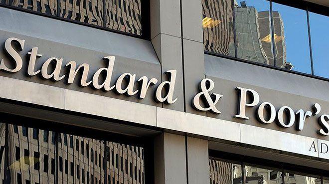 S&P`den gelişmekte olan ekonomiler için küçülme beklentisi