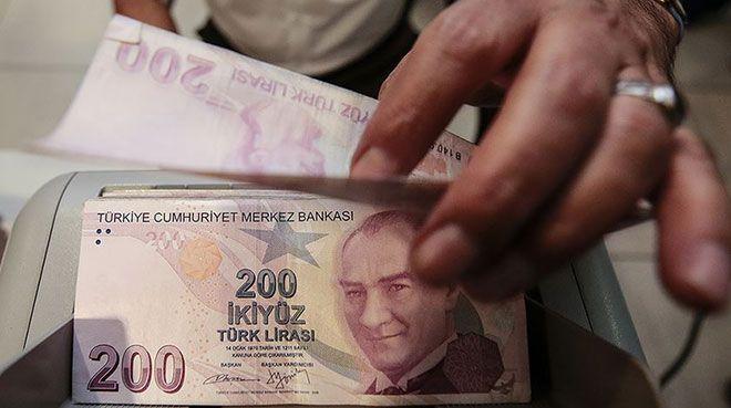 Halkbank`ın destek paketi esnafın yüzünü güldürüyor