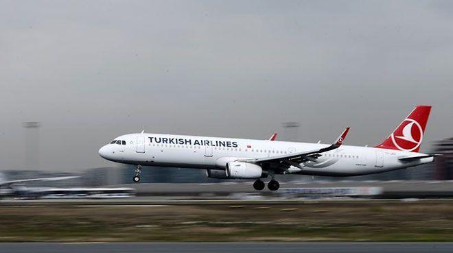 Türkiye`nin en değerli markası THY