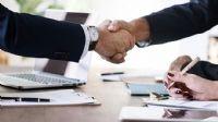 10 ayda 11 bine yakın yabancı şirket kuruldu