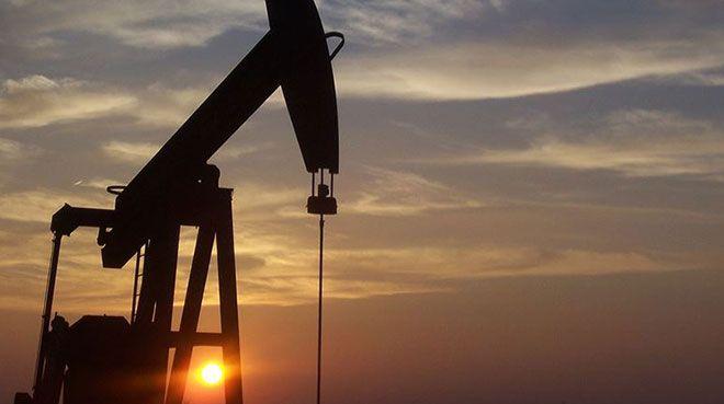 Petrolün varili 68,90 dolar