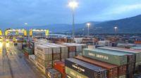 Gaziantep ihracatta üst sıraları hedefliyor