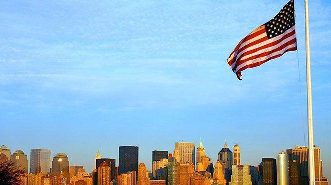 ABD`de konut fiyatları arttı