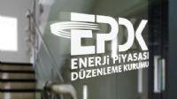 EPDK açıkladı! 1 Temmuz`dan itibaren...