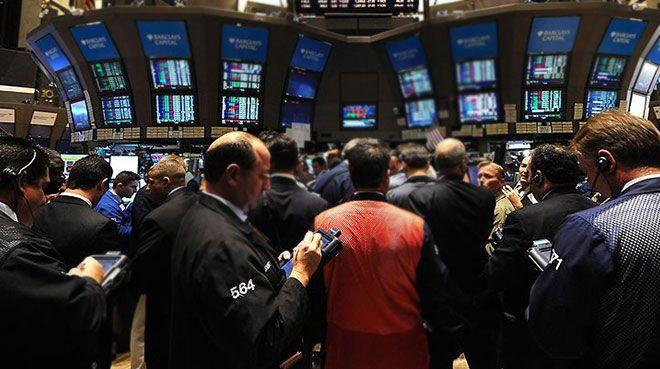 Piyasalar BoE`ye odaklandı