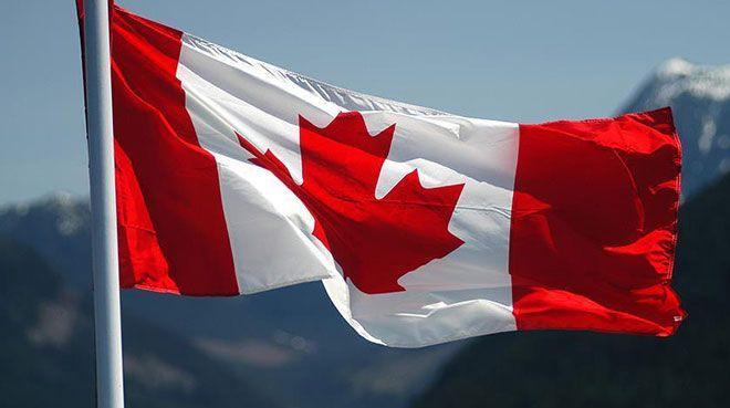 Kanada tarihinin `en büyük özel sektör yatırımı` onay aldı
