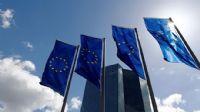 Euro Bölgesi bütçesinde uzlaşı sağlandı