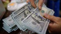Global finansal servette büyüme durmaya yaklaştı