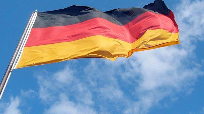 Almanya`nın ihracatı ocakta yerinde saydı