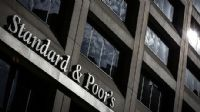 S&P Türkiye`nin kredi notunu teyit etti