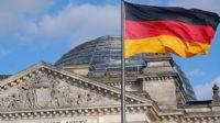 Almanya`da iş dünyası güveni nisanda geriledi
