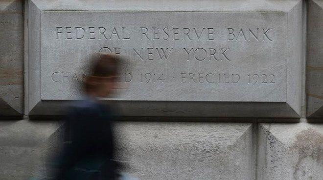Piyasalar Fed tutanaklarına odaklandı
