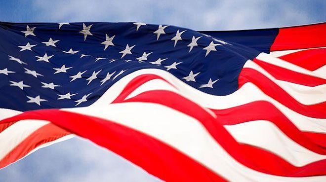 ABD ekonomisinde `resesyon` ihtimali tartışılıyor