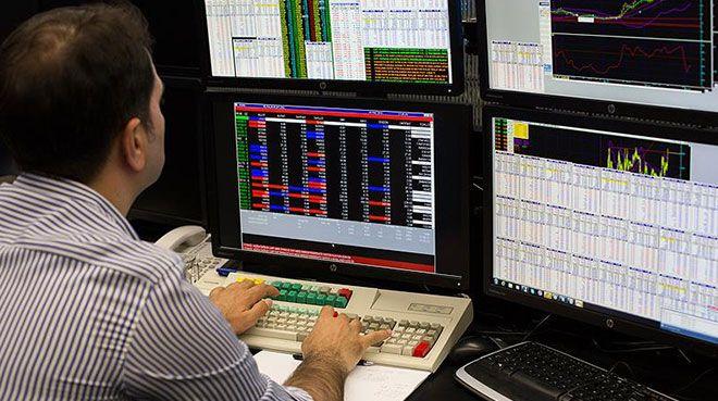 Piyasalar ABD`nin istihdam verilerine odaklandı