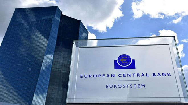 ECB faizde sürpriz yapmadı