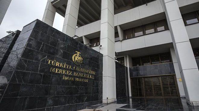 TCMB`nin 88 yıllık serüveninde milli ve bağımsız adımlar