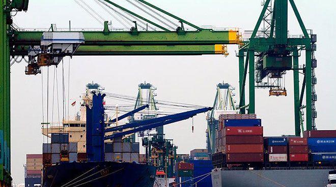 Sakarya`dan 148 ülke ve 11 serbest bölgeye ihracat