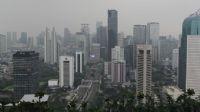 Endonezya`da 67 milyon kişi yoksulluk riski altında