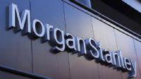 Morgan Stanley`den büyüme açıklaması