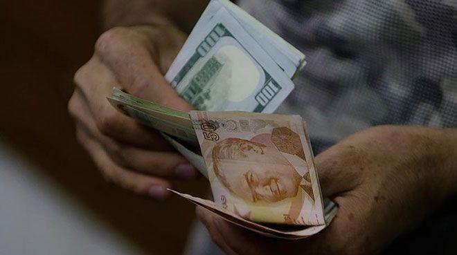 Yatırımcıya `güven` verecek kanun geliyor
