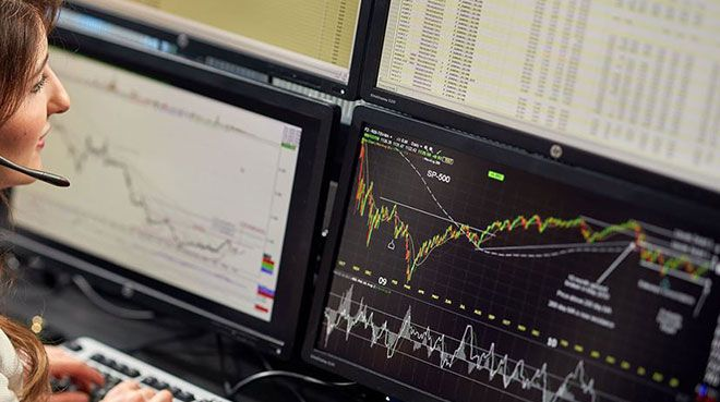 Piyasalar cari işlemler verilerine odaklandı
