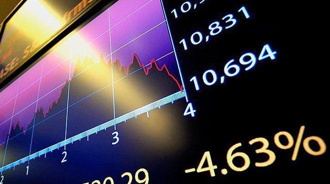 Avrupa borsaları güne İtalya hariç düşüşle başladı