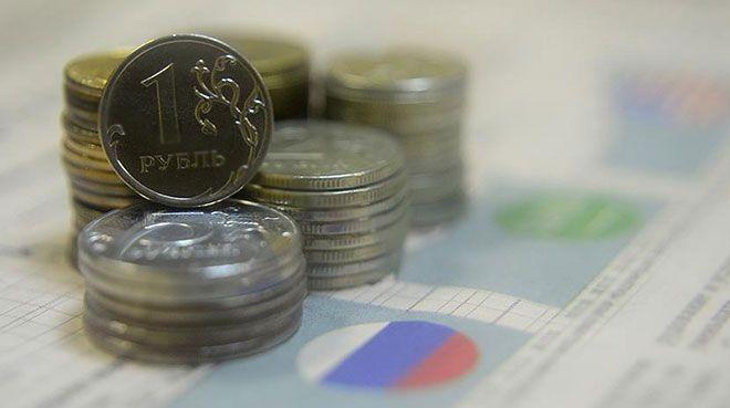 Rus ekonomisinde küçülme sinyali