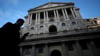 İngiltere`de enflasyon beklentilerin üzerinde arttı