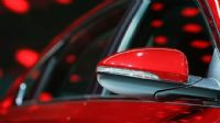 Cenevre Otomobil Fuarı iptal edildi