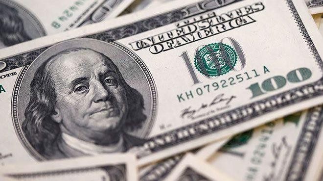 Türk Eximbank'ın sendikasyon kredisi yenileme oranı yüzde 134 oldu
