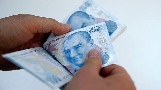 Telekomünikasyon sektörünün enflasyondan arındırılmış gelirleri açıklandı