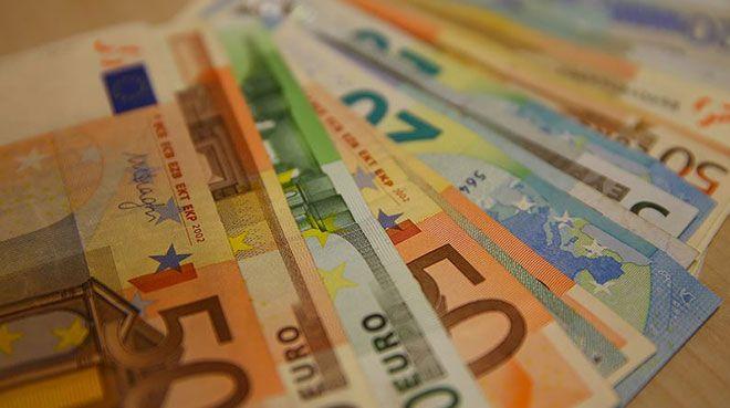 ECB, Danimarka Merkez Bankası ile takas hattı açtı