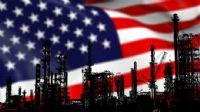 ABD net petrol ihracatçısı konumuna gelecek