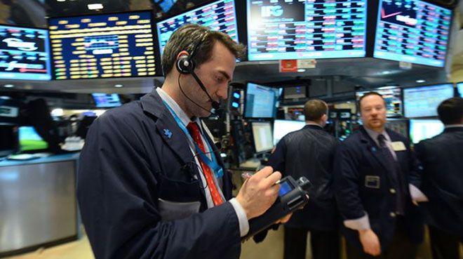 Piyasalar küresel resesyona hazırlanıyor