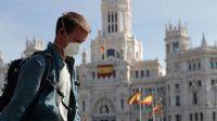 İspanya`da işsizlik rakamlarında en kötü haziran ayı