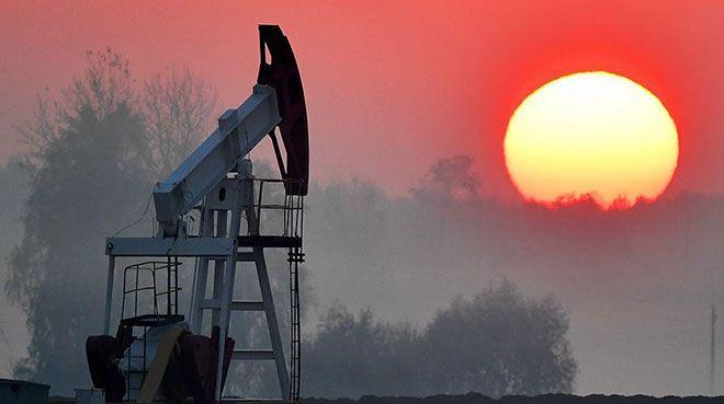 Rusya`dan `petrol fiyatları` açıklaması