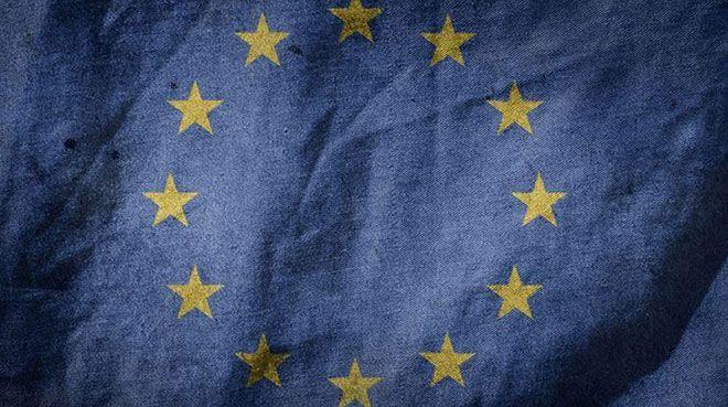 AB`yi kuran Maastricht Anlaşması 28 yaşında