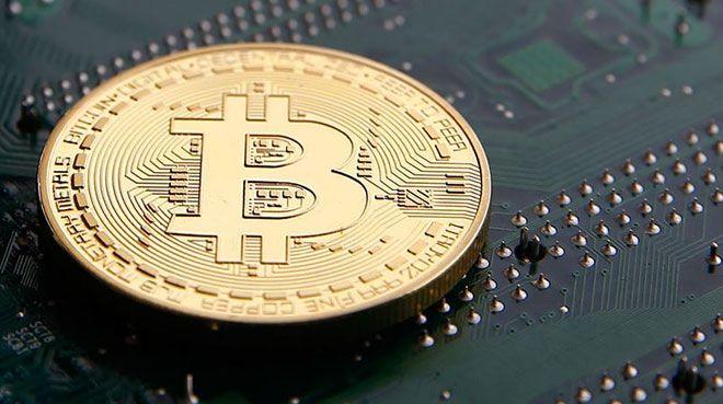 Bitcoin 10 bin 500 doların altına geriledi