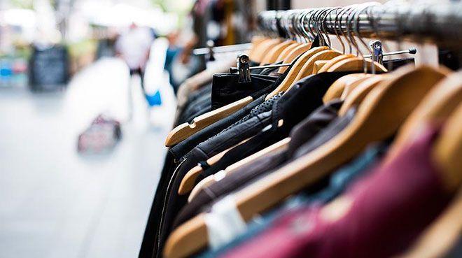Hazır giyim ve konfeksiyon sektörünün ihracatı arttı