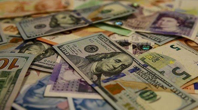 Küresel ekonomide `ikiz şok` endişesi
