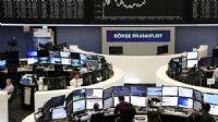 Avrupa borsaları karışık bir seyirle açıldı