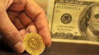 Bu hafta altın, dolar ve borsa kazandırdı, euro kaybettirdi