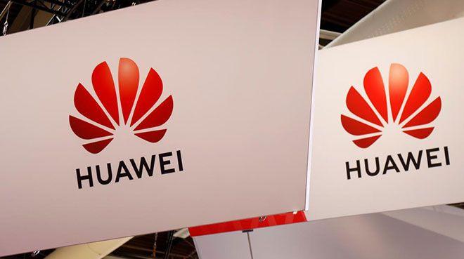 Huawei, ABD Ticaret Bakanlığı`na dava açtı