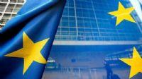 Avrupa Adalet Divanı`ndan Brexit kararı!