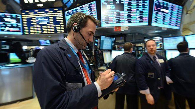 Piyasalar Brexit gelişmelerine odaklandı