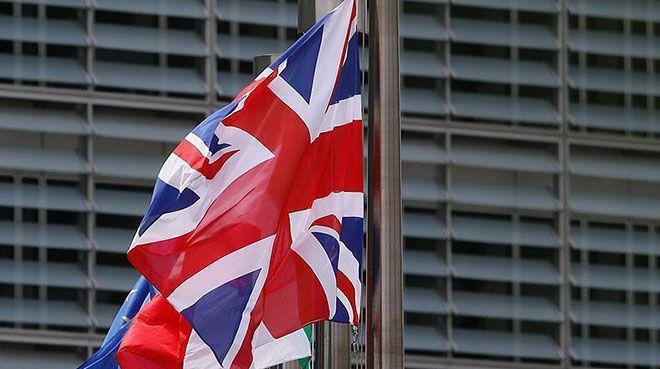 İngiltere`de işsizlik yüzde 4 seviyesini korudu